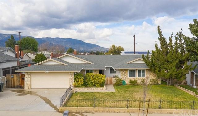 2534 S Cota Avenue, Corona, CA 92882 (#IG19039379) :: Z Team OC Real Estate
