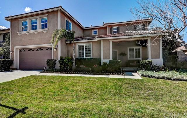3570 Elker Road, Corona, CA 92882 (#IG19039683) :: Z Team OC Real Estate
