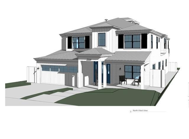 2114 Belmont Lane, Redondo Beach, CA 90278 (#SB19039690) :: Millman Team