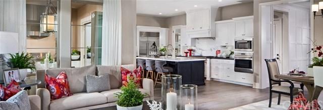 85 Rockinghorse, Irvine, CA 92602 (#OC19039762) :: Berkshire Hathaway Home Services California Properties