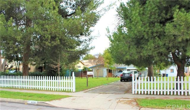 836 N Screenland Drive, Burbank, CA 91505 (#CV19039741) :: The Brad Korb Real Estate Group
