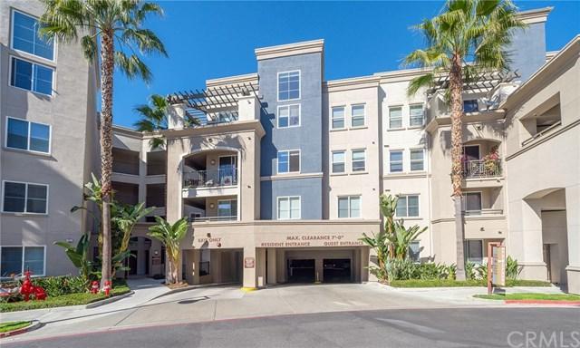 1422 Scholarship, Irvine, CA 92612 (#OC19039774) :: Berkshire Hathaway Home Services California Properties