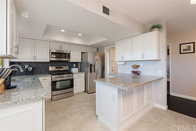 25036 Silverleaf Lane #45, Laguna Hills, CA 92653 (#OC19034051) :: Berkshire Hathaway Home Services California Properties