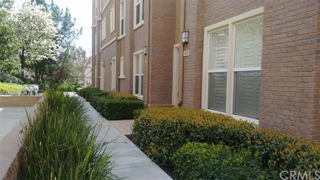 1116 Armstrong Drive, Fullerton, CA 92833 (#PW19039099) :: McLain Properties
