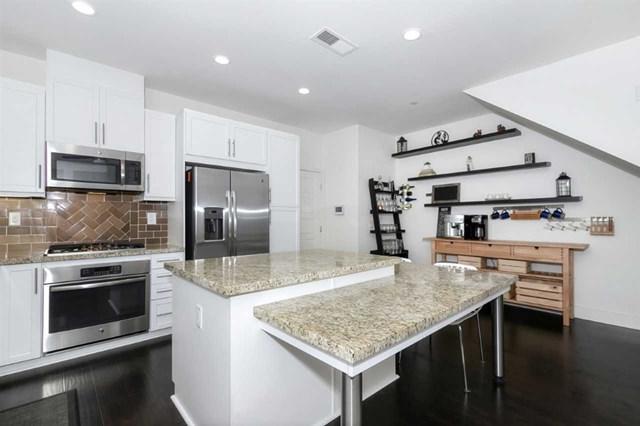 2624 Aperture Cir, San Diego, CA 92108 (#190009777) :: McLain Properties