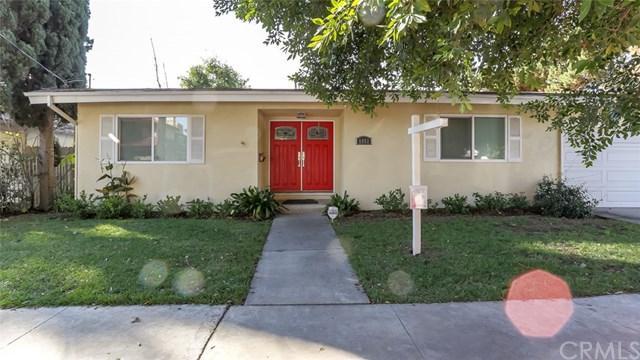6953 De Celis Place, Lake Balboa, CA 91406 (#CV19039793) :: The Brad Korb Real Estate Group