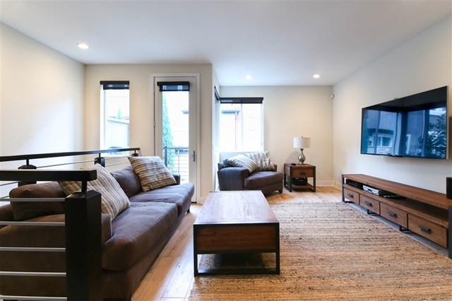 7827 Modern Oasis Dr, San Diego, CA 92108 (#190009825) :: McLain Properties
