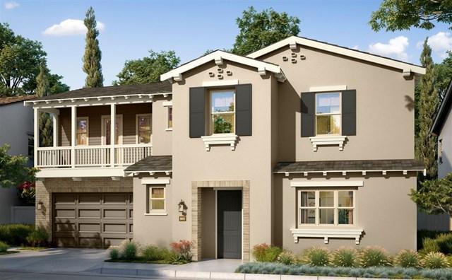 204 Jasper Way, San Marcos, CA 92078 (#190009849) :: McLain Properties