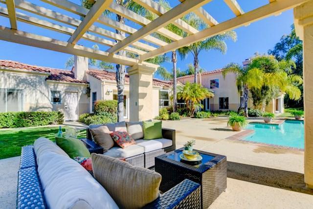 3427 Bumann Rd, Encinitas, CA 92024 (#190009860) :: McLain Properties