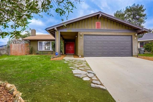 1417 Leslie Ct, San Marcos, CA 92069 (#190009859) :: McLain Properties