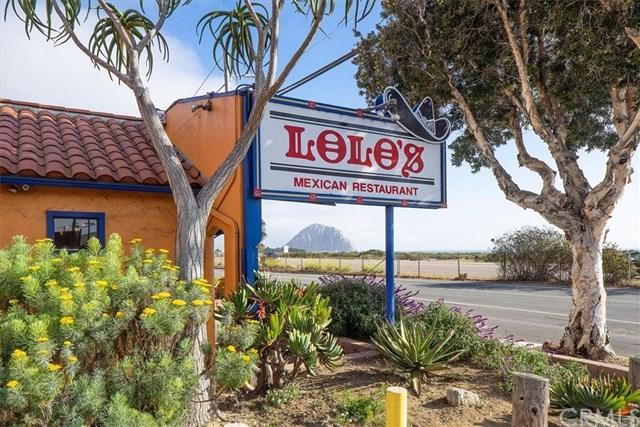 2848 Main Street, Morro Bay, CA 93442 (#PI19039301) :: RE/MAX Parkside Real Estate