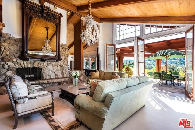 4952 Vanalden Avenue, Tarzana, CA 91356 (#19436568) :: The Brad Korb Real Estate Group