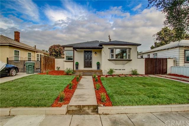 951 E Monterey Avenue, Pomona, CA 91767 (#SW19040130) :: RE/MAX Innovations -The Wilson Group