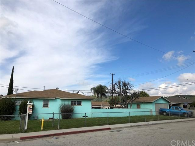 2127 Laurel Avenue, Pomona, CA 91768 (#WS19040163) :: RE/MAX Innovations -The Wilson Group
