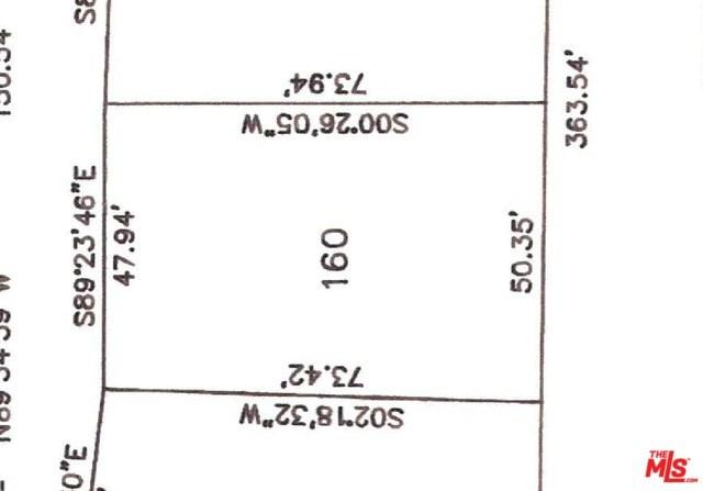 30473 Mulholland Highway #160, Agoura Hills, CA 91301 (#19435760) :: The Laffins Real Estate Team
