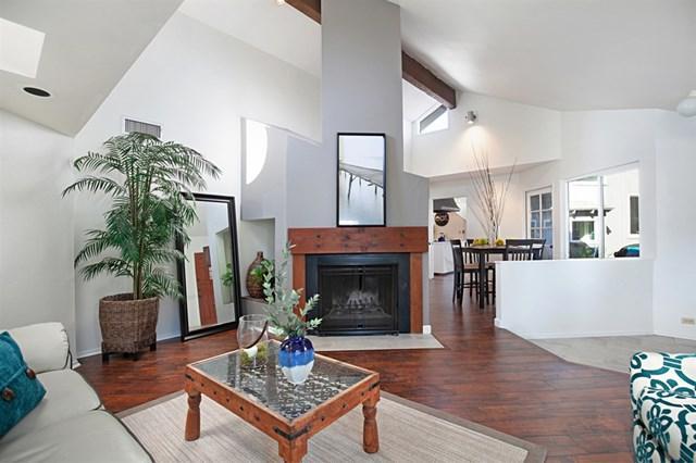 3414 Jarvis Street, San Diego, CA 92106 (#190009895) :: McLain Properties