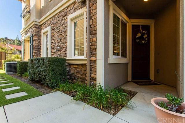 11557 Verona Drive, Chatsworth, CA 91311 (#SR19040141) :: The Brad Korb Real Estate Group