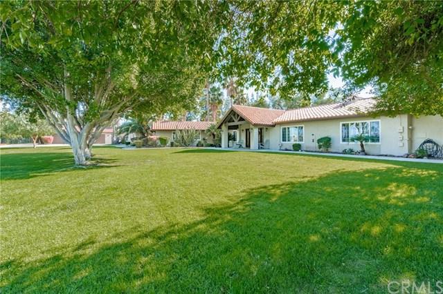 750 E Chase Drive, Corona, CA 92881 (#IG19013980) :: McLain Properties