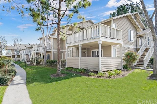 6962 Brightwood #24, Garden Grove, CA 92845 (#PW19015231) :: McLain Properties