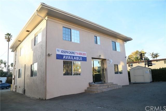 605 S Wilton Place, Los Angeles (City), CA 90005 (#TR19016022) :: McLain Properties