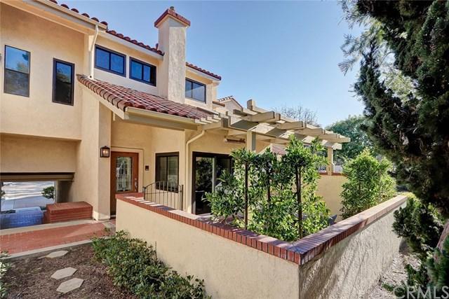 28 San Miguel Court, Manhattan Beach, CA 90266 (#SB19037972) :: Kim Meeker Realty Group