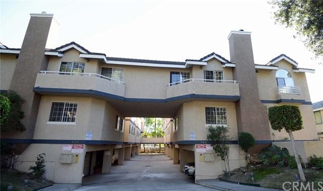 148 Diamond Street A, Arcadia, CA 91006 (#TR19040263) :: J1 Realty Group