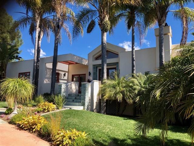 2916 Lone Jack Rd, Encinitas, CA 92024 (#190009959) :: RE/MAX Empire Properties