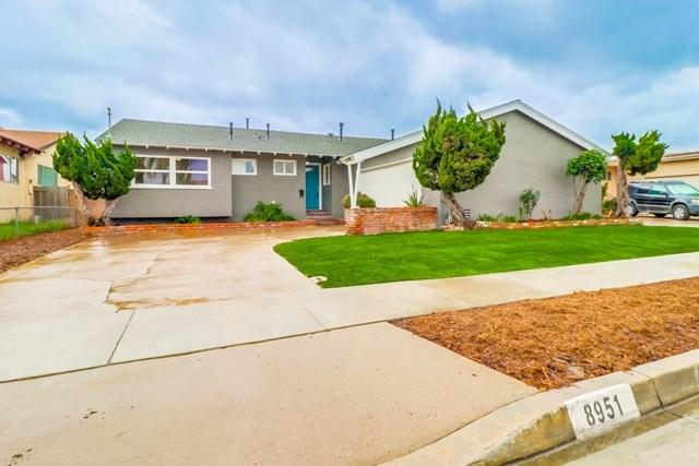 8951 Sovereign, San Diego, CA 92123 (#190009976) :: OnQu Realty