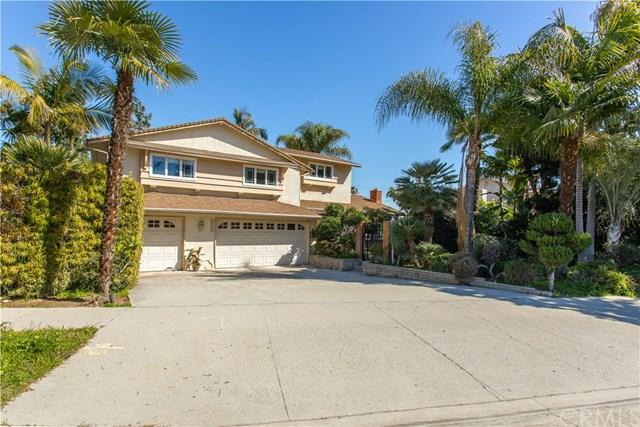 14505 Springwater Street, Hacienda Heights, CA 91745 (#IV19040525) :: RE/MAX Masters