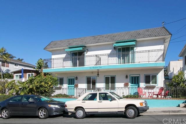 210 W Marquita, San Clemente, CA 92672 (#OC19040584) :: The Danae Aballi Team