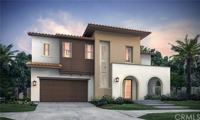 127 Crossover, Irvine, CA 92618 (#CV19040596) :: The Danae Aballi Team