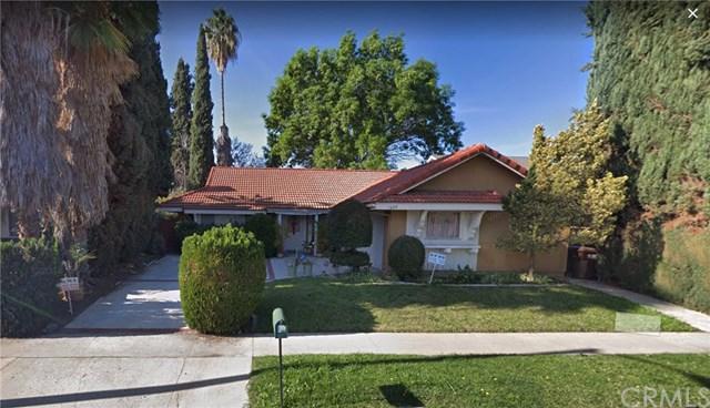 1609 Manor Gate Road, Hacienda Heights, CA 91745 (#WS19040612) :: RE/MAX Masters