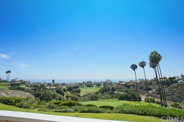 128 Avenida Adobe, San Clemente, CA 92672 (#OC19040738) :: The Danae Aballi Team