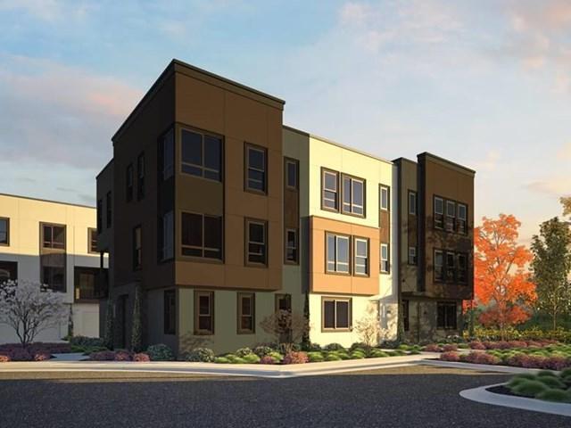 25222 Parklane Drive, Hayward, CA 94544 (#ML81739941) :: J1 Realty Group