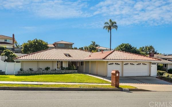 29141 Oceanridge Drive, Rancho Palos Verdes, CA 90275 (#PV19038972) :: RE/MAX Empire Properties