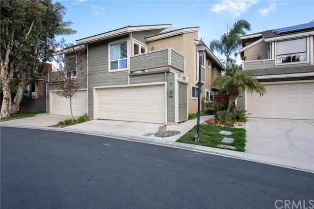 122 Eucalyptus Lane, Costa Mesa, CA 92627 (#NP19040973) :: The Danae Aballi Team
