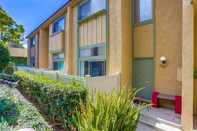 7807 Hummingbird Ln, San Diego, CA 92123 (#190010196) :: RE/MAX Empire Properties