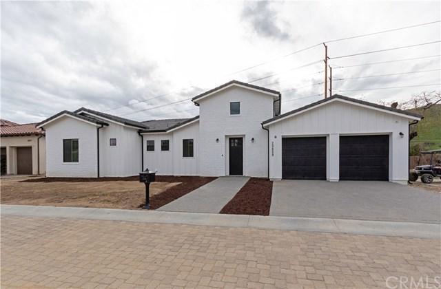 29859 Hidden Creek Drive, San Juan Capistrano, CA 92675 (#SW19039788) :: California Realty Experts