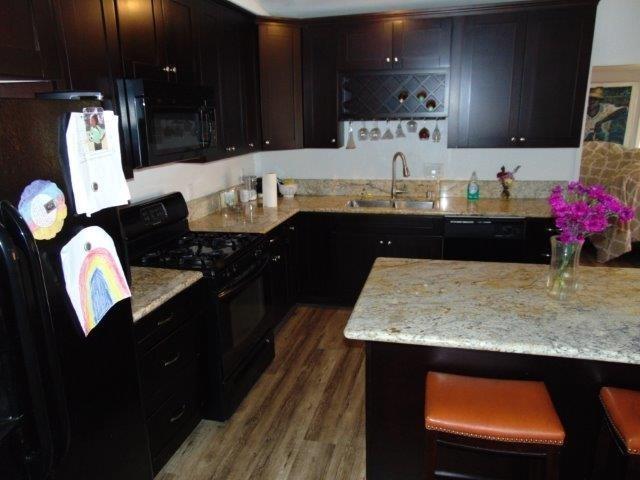 839 Galopago Street, Spring Valley, CA 91977 (#190010268) :: Jacobo Realty Group