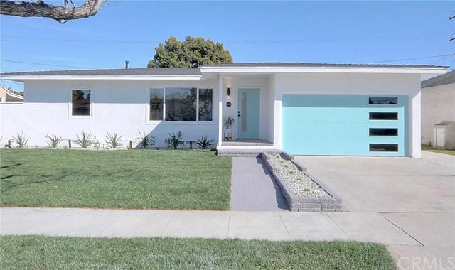 2080 Mcnab Avenue, Long Beach, CA 90815 (#PW19041738) :: The Miller Group