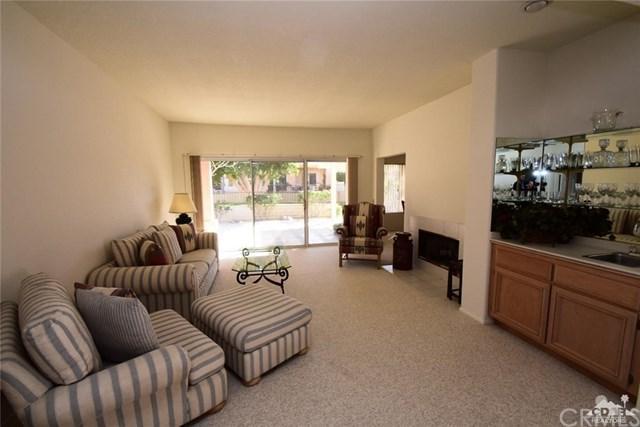 48117 Vista Cielo, La Quinta, CA 92253 (#219006083DA) :: The Miller Group