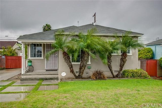 15307 Casimir Avenue, Gardena, CA 90249 (#SB19042322) :: RE/MAX Empire Properties