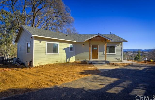 767 3rd Street, Lakeport, CA 95453 (#LC19038078) :: J1 Realty Group
