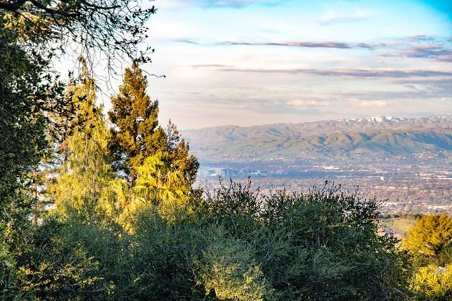 16140 Cypress Way - Photo 1