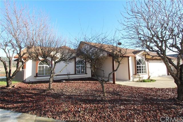 13492 Anchor Village, Clearlake Oaks, CA 95423 (#LC19042411) :: eXp Realty of California Inc.