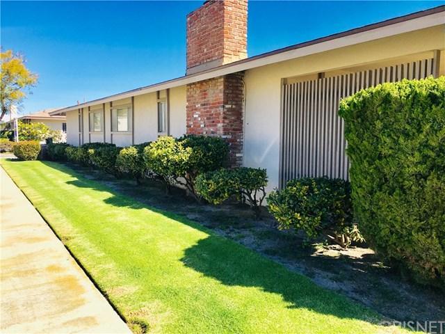 183 W Alta Green, Port Hueneme, CA 93041 (#SR19043102) :: RE/MAX Parkside Real Estate