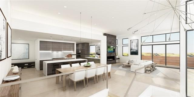 2058 Fixlini Street, San Luis Obispo, CA 93401 (#SP19043424) :: RE/MAX Parkside Real Estate