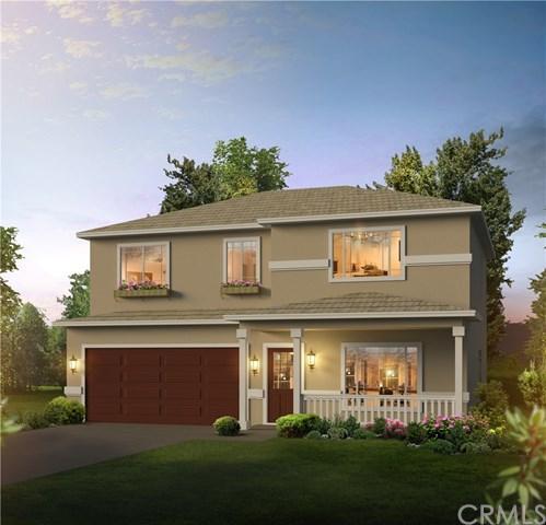 926 Soka Way, San Miguel, CA 93451 (#NS19043622) :: RE/MAX Parkside Real Estate