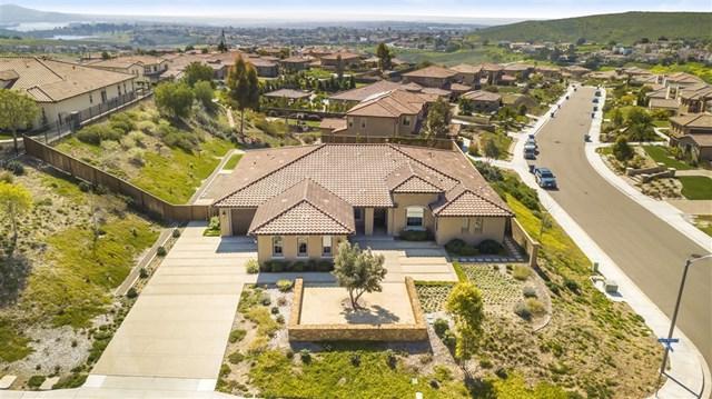 416 Agua Vista Dr, Chula Vista, CA 91914 (#190010699) :: Heller The Home Seller