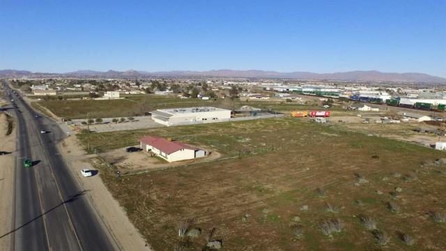 415162-09 Hesperia Road - Photo 1